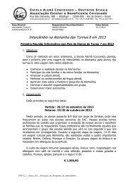 Ficha de Matrícula_01 - Escola Alemã Corcovado