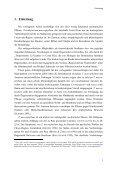 ad Ergebnisse - Tropenstation | La Gamba - Seite 2
