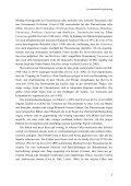 ad Ergebnisse - Tropenstation | La Gamba - Seite 6