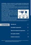 Ghidul ENERO Cogenerarea de mica si medie capacitate.pdf - Free - Page 2