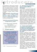 Ghidul ENERO Cogenerarea de mica si medie capacitate.pdf - Free - Page 3