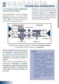 Ghidul ENERO Cogenerarea de mica si medie capacitate.pdf - Free - Page 4