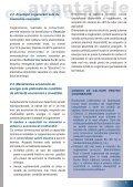 Ghidul ENERO Cogenerarea de mica si medie capacitate.pdf - Free - Page 5