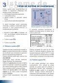 Ghidul ENERO Cogenerarea de mica si medie capacitate.pdf - Free - Page 6