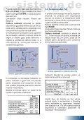 Ghidul ENERO Cogenerarea de mica si medie capacitate.pdf - Free - Page 7