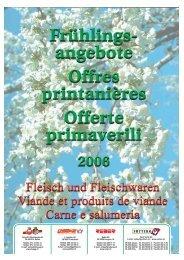 Telefon: 055 416 41 11 Telefax: 055 410 36 15 E-mail: verkauf ...