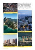 At Home in Rio with - Page 6