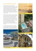At Home in Rio with - Page 7