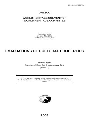 Download File - UNESCO World Heritage