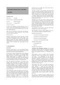 Download File - UNESCO World Heritage - Page 7