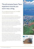 SOUTH AMERICA - Scenic Tours - Page 6