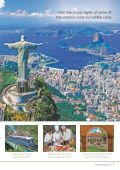 SOUTH AMERICA - Scenic Tours - Page 7