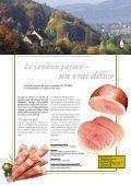 Le jambon paysan – un vrai délice - Page 2