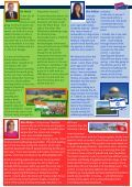 March 2012 Newsletter - Oasis Academy John Williams - Page 7