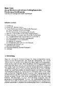 Fürstentums Liechtenstein Mario F. Broggi Edith Waldburger - Seite 6