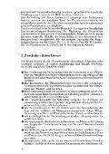 Fürstentums Liechtenstein Mario F. Broggi Edith Waldburger - Seite 7