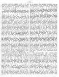 TRANSILVANIA. - Page 2
