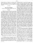 TRANSILVANIA. - Page 4