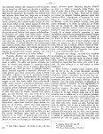 TRANSILVANIA. - Page 5