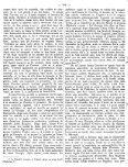 TRANSILVANIA. - Page 6