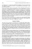 The genus Erysimum (Brassicaceae) in Bulgaria - Page 2