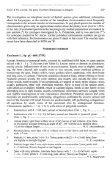 The genus Erysimum (Brassicaceae) in Bulgaria - Page 3