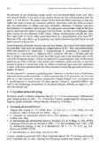 The genus Erysimum (Brassicaceae) in Bulgaria - Page 6
