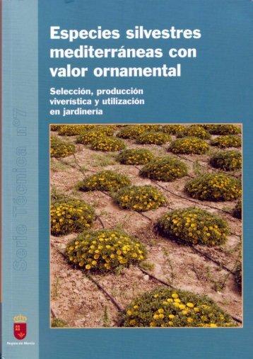 Especies silvestres - Repositorio Digital UPCT - Universidad ...