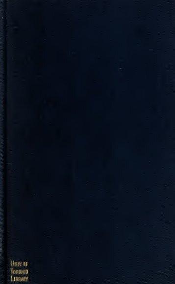 Archiv für Religionswissenschaft vereint mit den Beiträgen zur ...