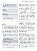 Gastroenterology Nursing Gastroenterology Nursing - Advanced ... - Page 5