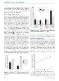 Gastroenterology Nursing Gastroenterology Nursing - Advanced ... - Page 6