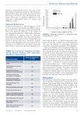 Gastroenterology Nursing Gastroenterology Nursing - Advanced ... - Page 7