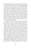 The Surgeon's Apprentice - John Biggins - Page 6