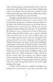 The Surgeon's Apprentice - John Biggins - Page 7