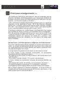 Observatoire-WCie-Marque-France_2013 - Page 6