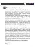 Observatoire-WCie-Marque-France_2013 - Page 7