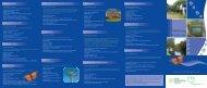 walks leaflet exte - South Staffordshire Council