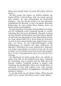 VONDA N. McINTYRE DIE ERSTE MISSION - Page 7