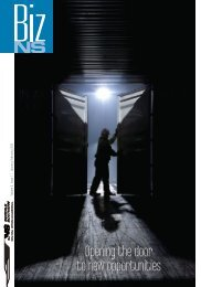 current issue - Norfolk Southern