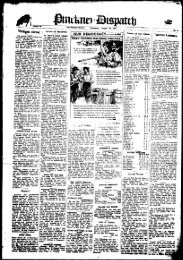 08-10-1949