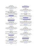 Lista de especies marinas de Canarias. Algas, Hongos - Page 5