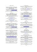 Lista de especies marinas de Canarias. Algas, Hongos - Page 6