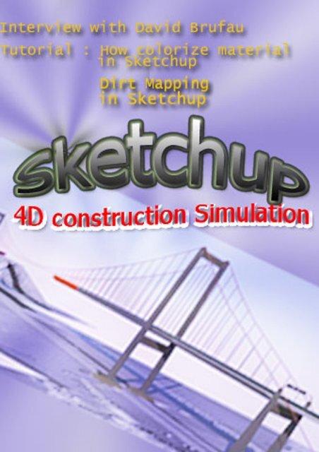 Download - Sketchup Ur Space