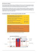 Nah-/Fernwärmestation - Jenni Energietechnik AG - Seite 2