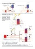 Nah-/Fernwärmestation - Jenni Energietechnik AG - Seite 3