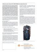 Nah-/Fernwärmestation - Jenni Energietechnik AG - Seite 4