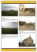 DIXIELAND FARMHOUSE SOUTHOLME - Cundalls - Page 3