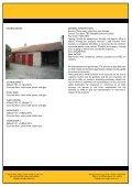 DIXIELAND FARMHOUSE SOUTHOLME - Cundalls - Page 4