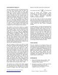 Studies on the Ash Chemistry of the Nigerian Enugu Coal as a ... - Page 5