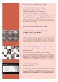 APRENDER - Page 7